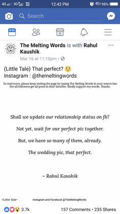 Good Relationship Quotes, Soulmate Love Quotes, Scribble, Read More, True Love, Diaries, Besties, Reading, Words