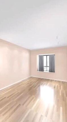 Small Room Design Bedroom, Small House Interior Design, Girl Bedroom Designs, Home Room Design, Kids Room Design, Home Design Plans, Diy Bedroom Decor, Condo Design, Design Hotel