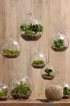 Diy Crafts Ideas, Crafts for the home, Diy Crafts for the sell, Diy Crafts for the bedroom, Diy Crafts for kids, Diy Crafts for teen girls when bored, Diy crafts for mom, Diy crafts for humanity, Diy Crafts Bottle, Diy Crafts Valentine, Diy Crafts Tree