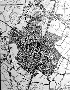 Sir Ebenezer Howard and the Garden City Movement by Norman Lucey Garden City Movement, Cities, Beatles Art, Living In England, Industrial Living, Urban City, Aesthetic Design, Master Plan, Fun At Work