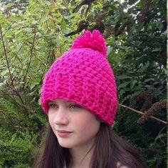 2a07940b24b 10 Best Free Pattern Hats images