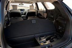 Hyundai Santa Fe Santa Fe 2013, 2014 Hyundai Santa Fe, New Hyundai, Santa Fe Sport, Daihatsu, Subaru Forester, Interior Photo, Chevrolet Impala, Fes