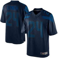 aca579a4221 The latest Seattle Seahawks merchandise is in stock at FansEdge. Enjoy fast  shipping and easy returns on all purchases of Seahawks gear