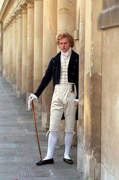Oh, the Places We Will Go…in Austen Novels Through Jane Austen's novels, I was first introduced, at the age of 12, to beautiful English estates and a land beyond my imagination. I fell in love with…