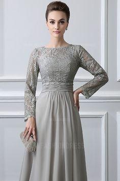 1a0151b5b 71 Best Style and trends images | Alon livne wedding dresses, Bridal ...