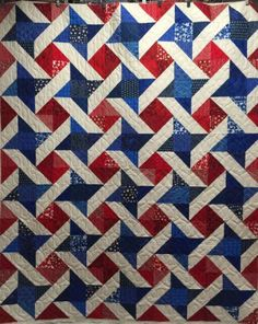 Quilts Of Valor Patterns - Patterns