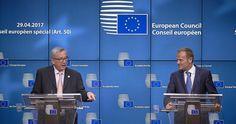 Μήνυμα στήριξης από την ΕΕ προς Ελλάδα και Κύπρο έναντι της Τουρκίας