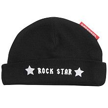 Rock star beanie from Babies R Us $13.99