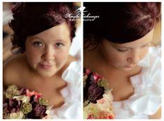 Kayla Eickmeyer Photography :: Menominee MI Wedding Photographer