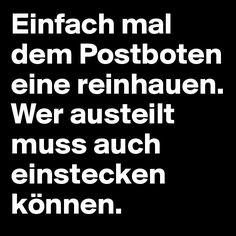 #Boldomatic #Sprüche #Funny