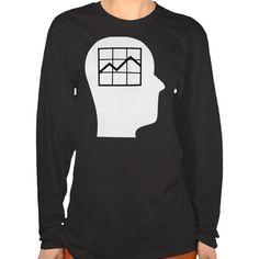 Thinking About Budget Analysis Tee T Shirt, Hoodie Sweatshirt