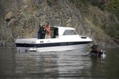 New 2013 - Campion Boats - Explorer Salmon Fishing, Explore, Boats, Things To Sell, Gallery, Roof Rack, Ships, Boating, Boat