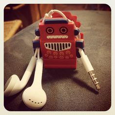 Mister Roboto Mr Roboto, Measuring Spoons, Music, Muziek, Musik, Measuring Cups, Songs