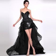 b5be9d5a793 Картинки по запросу тино керро платье купить Черные Вечерние Платья