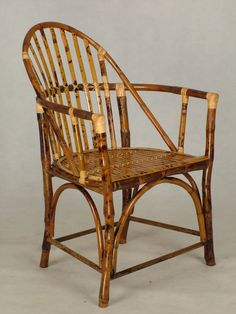 Timeless Windsor Arm Chair (Set of 2)