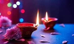 Diwali Wishes In Hindi   Marathi   English   2020 #diwali #diwaliwishes #diwaliwishesinhindi #diwaliwishesinenglish #diwaliwishesinmarathi Diwali Wishes In Hindi, Happy Diwali Wallpapers, Candle Lamp, Hello Everyone, Royalty Free Images, Happy New Year, Birthday Candles, Japanese, Stock Photos