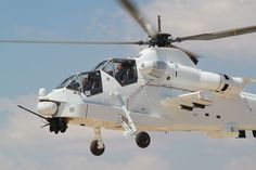 Denel Aeronautics is the design authority and the original equipment manufacturer(OEM) of the Rooivalk Combat helicopter Attack Helicopter, Military Helicopter, Military Aircraft, Air Force Aircraft, Fighter Aircraft, Fighter Jets, South African Air Force, Defence Force, Army Vehicles