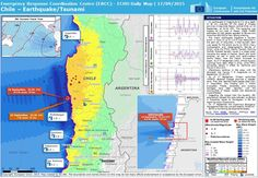 "Jascha Polet on Twitter: ""Good information/maps of Chilean tsunami heights from Emergency Response Coordination Centre:  http://erccportal.jrc.ec.europa.eu/Maps/Daily-maps#"