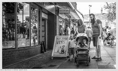 Wine Merchant by Nigel Lomas on Wine Merchant, Otters, Wines, Baby Strollers, Otter, Strollers