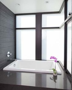 michael lee architects bathroom designsarchitects