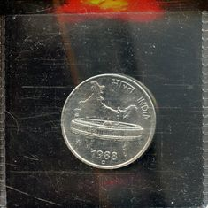 Coin Buyers, Coins For Sale, India, Personalized Items, Coining, Rajasthan India, Indie, Indian