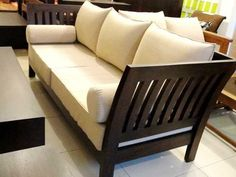 Image for Latest Sofa Set Design Ideas Sofa Design Ideas