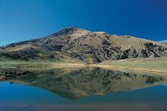 Drakolimni lake m.) in Mt. Samos, Corfu, Mount Rainier, Rivers, Athens, Greece, Tattoo, Mountains, Nature
