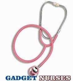 infermieri divertenti - Cerca con Google