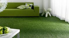 #home #homedecor #decoration #lime #green #livingroom