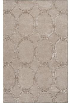 Surya CAN-1989 Hand Tufted Rug