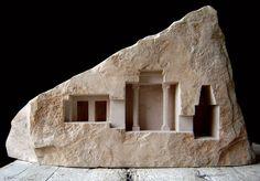 Resultado de imagen de amazing stone art
