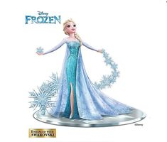 Frozen Front.jpeg