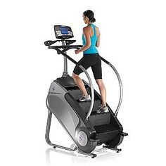 most effective cardio machine