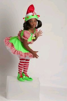 christmas wear | Outfit of Choice | Pinterest | Pageants, Baby ...