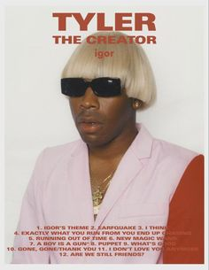 Room Posters, Band Posters, Poster Wall, Poster Prints, Bedroom Wall Collage, Photo Wall Collage, Picture Wall, Tyler The Creator, Music Wall