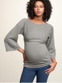 Gap Maternity