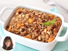 Hungry Girl Lightens Up Taylor Swift's Favorite Sweet Potato Casserole http://greatideas.people.com/2015/10/05/hungry-girl-taylor-swift-favorite-sweet-potato-casserole/?xid=email-peopledaily-20151005PM-20957477-hd