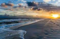 The Best Beaches on the Gulf of Mexico Are in�. Alabama?