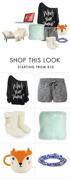 """""""Untitled #7"""" by iris-smith-1 on Polyvore featuring interior, interiors, interior design, home, home decor, interior decorating, MANGO, Accessorize, Pillow Decor and Sass & Belle"""