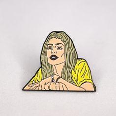 The Lisa