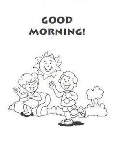 EDUCACRER: Atividades de Inglês (Greetings) Kids English, English Book, English Class, English Activities For Kids, Pre Kindergarten, Home Learning, Preschool Lessons, Primary School, English Language