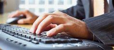 Microsoft alerta para falha de segurança do Internet Explorer