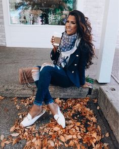 16 Most Popular Summer Outfits For Women Over 60 - Fashionable Chic Outfits, Fashion Outfits, Womens Fashion, Fashion Trends, Fall Winter Outfits, Summer Outfits, Classy Fall Outfits, Cute Fashion, Fashion Looks