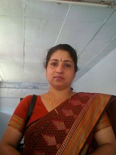 andhra telugu women girls aunties contact numbers photos images: telugu divorced women with contact numbers
