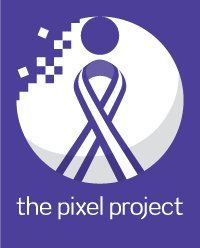 Stopping violence against women is a global concern that campaigns like the Pixel Project founded by Regina Yau have been spearheading to ensure it stays on everyone's agendas. The Pixel Project is virtual and volunteer led, anyone can be involved.