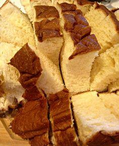 King's Hawaiian Bread French Toast Casserole Recipe #KingsHawaiian | The Divine Miss Mommy | Atlanta Georgia Mom Blogger | Travel Blogger