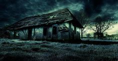 Wallpaper dark house old scary images for desktop section Android Wallpaper Dark, Hd Dark Wallpapers, Desktop Wallpaper 1920x1080, Wallpaper Downloads, Dark Backgrounds, Pattern Wallpaper, Wallpaper Backgrounds, Hd Desktop, Wallpapers Android