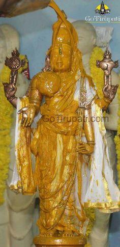 Shiva, Krishna, Sri Rama, Lord Vishnu, Indian Gods, Ganesha, Clarity, Mythology, Om