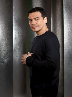 Three name-brand comedians are coming to Bonkerz Comedy Club in Daytona Beach: Carlos Mencia, Tom Green and Bobcat Goldthwait. And a wrestler: Mick Foley. Live Comedy, Comedy Show, Carlos Mencia, Comedy Events, Events Place, Mick Foley, Stand Up Comedians, Get Tickets, Daytona Beach