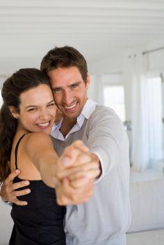 Cincinnati dating expert crazy stupid love